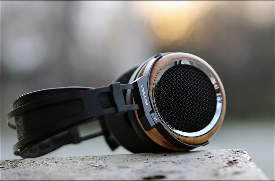 Sivga-Phoenix-Over-The-Ear-Headphones-Dynamic-Tesla-Drivers-Review-Audiophile-Heaven-George-Do...jpg