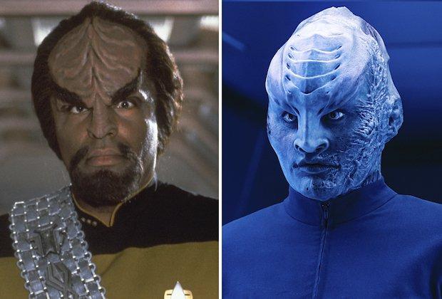 star-trek-picard-worf-klingon.jpg