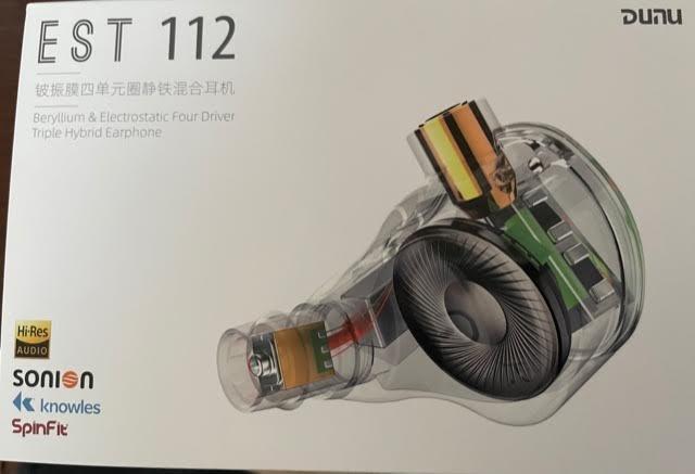 EST-112.jpg