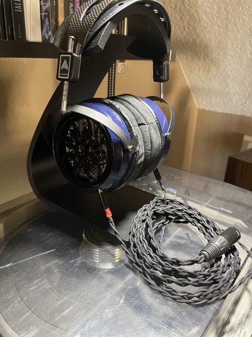 HE-6SE with Audeze Carbon Fiber 1.jpg