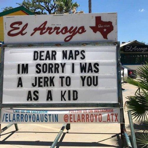 Naps.jpg