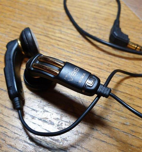 HP-V99.jpg