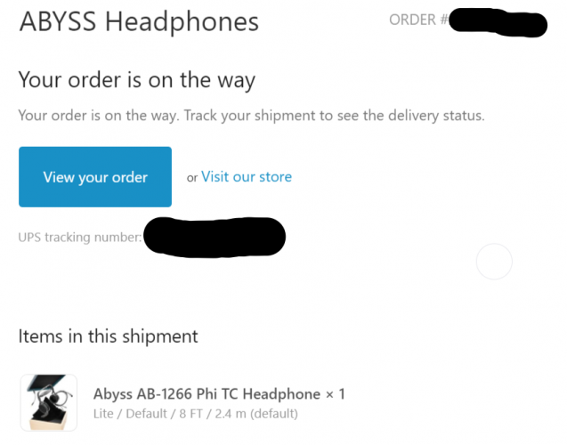 FireShot Capture 056 - A shipment from order #AB202142HP is on the way - nryan4242@gmail.com_ ...png