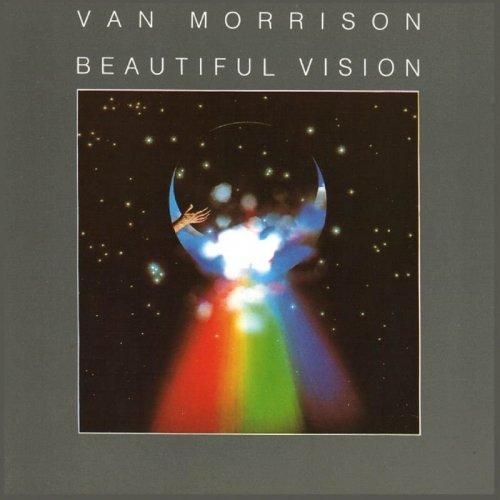 Van Morrison - Beautiful Vision.jpg