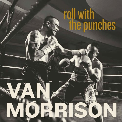 Van Morrison - Roll With The Punches.jpg