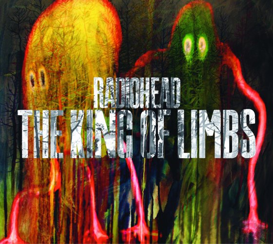 Radiohead_the-king-of-limbs.jpg