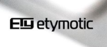 Ety New Logo.png