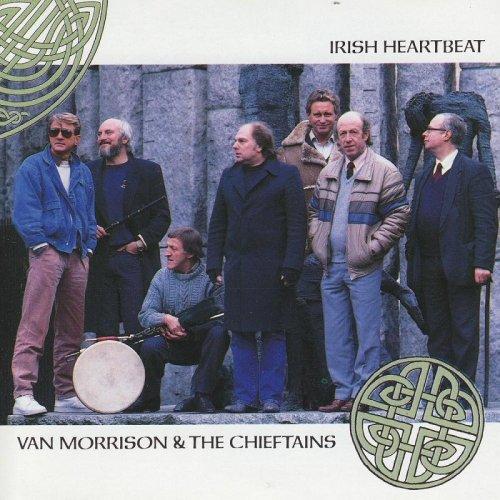 Van Morrison & The Chieftains - Irish Heartbeat.jpg