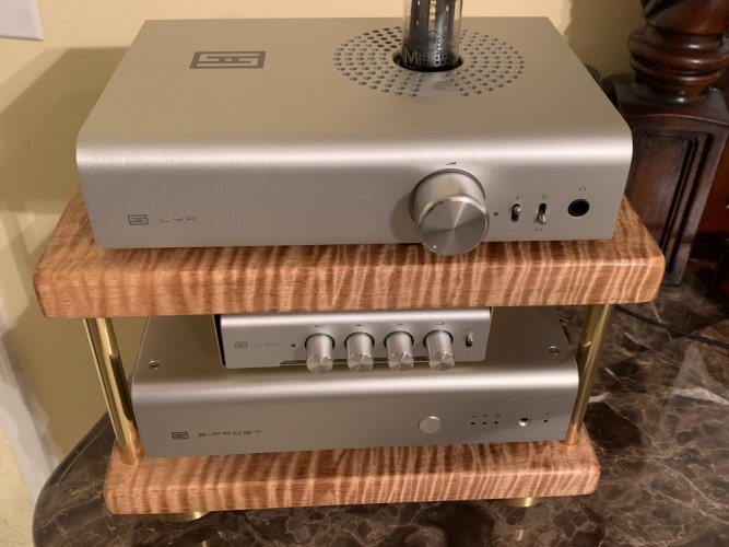 Schiit Rack Rev A 1.jpg