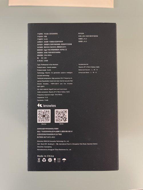 546C1086-FACD-4F07-9CF5-BF4B1E9E7591.jpeg