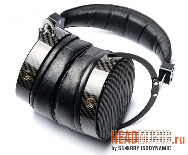 headphones_snorry_17.jpg