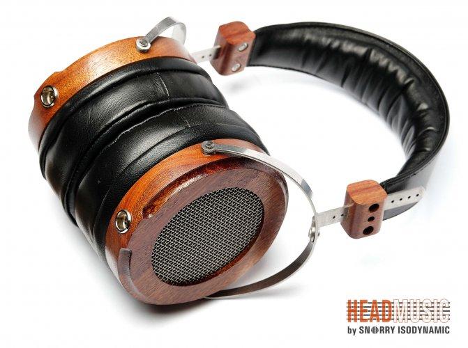headphones_snorry_34-2-1-scaled.jpg