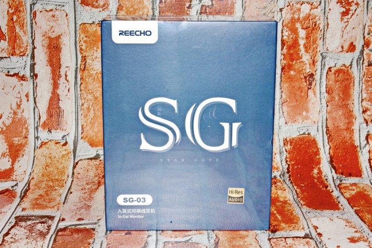 Reecho SG-03 01_r.jpg