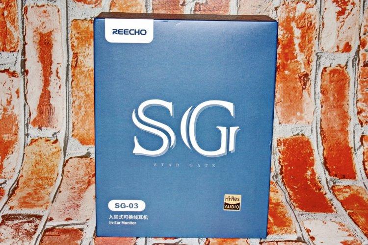 Reecho SG-03 03_r.jpg