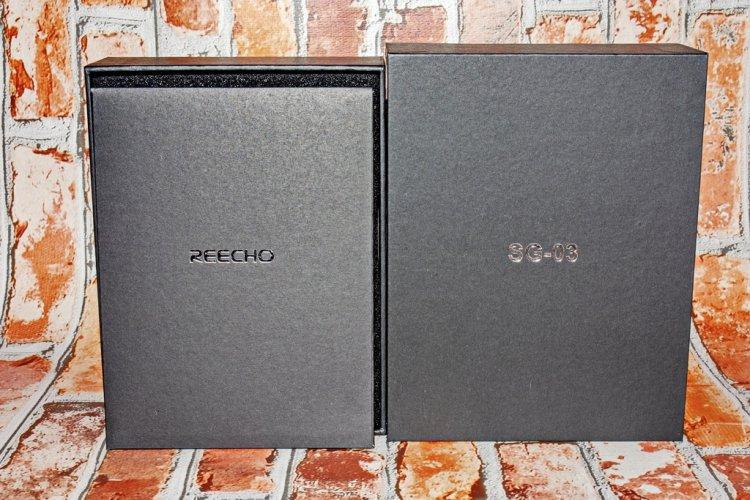 Reecho SG-03 06_r.jpg