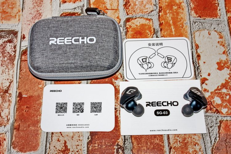 Reecho SG-03 09_r.jpg