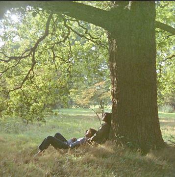 John Lennon - Plastic Ono Band, The Ultimate Collection - 2021 -thumbnail.JPG