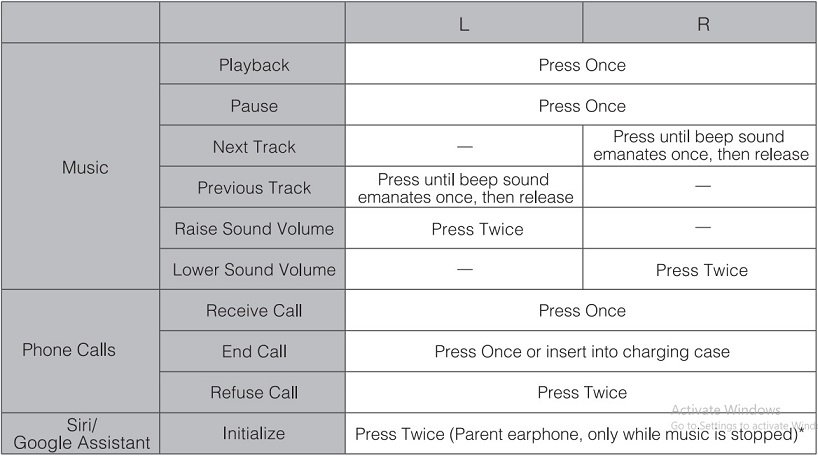 controls (2).jpg