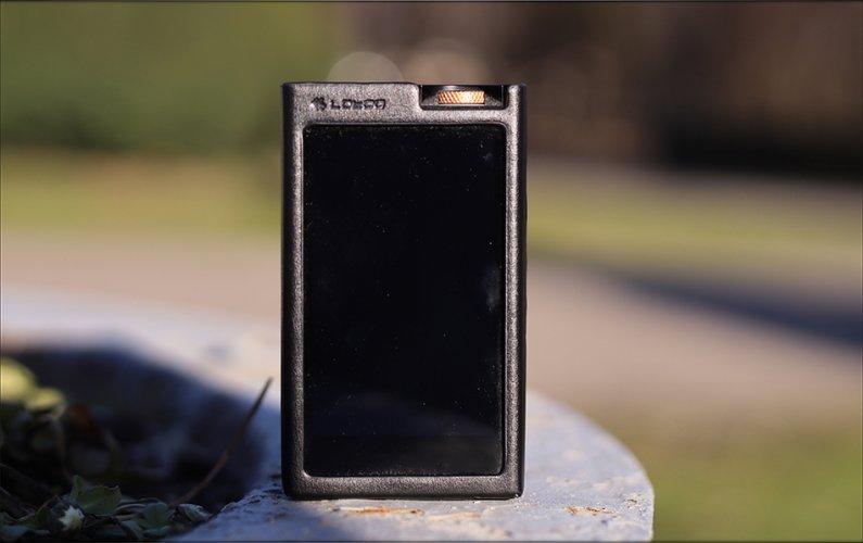 Lotoo-Paw-6000-Paw6K-6K-Loto-Looto-DAP-Music-Player-Lossless-Flac-Hi-Res-Audiophile-Heaven-Rev...jpg