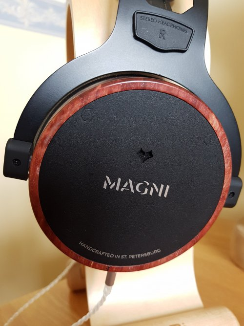 magni cl.jpg