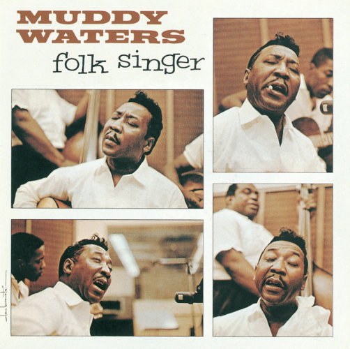 muddy-waters.png
