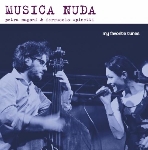 musica-nuda.png