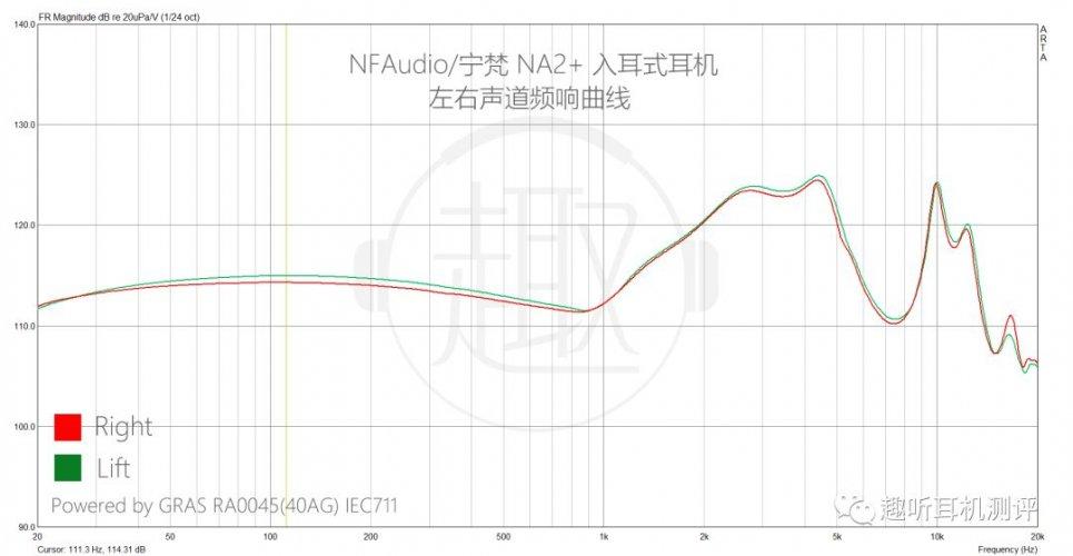 NA2+.jpg