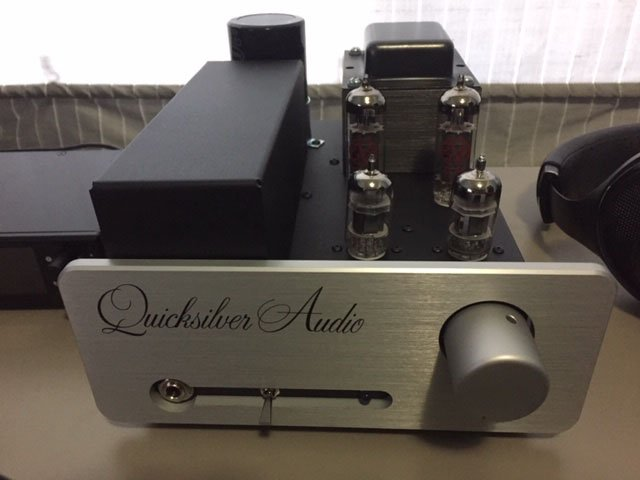 Quicksilver Amp.jpg