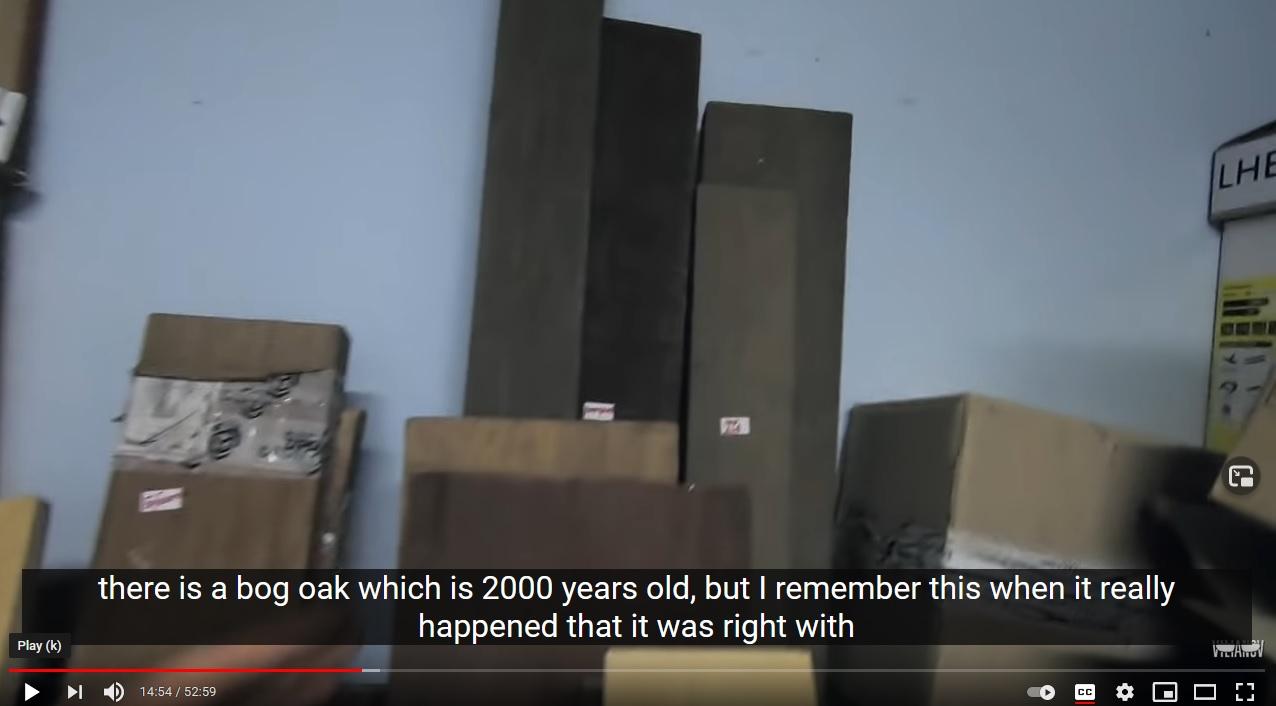 2000 years old Bog OAK.jpg