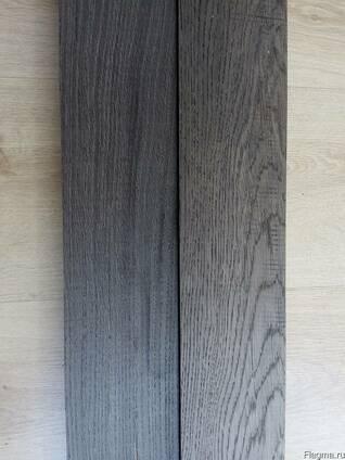 bog-oak-board-4459070_big.jpg