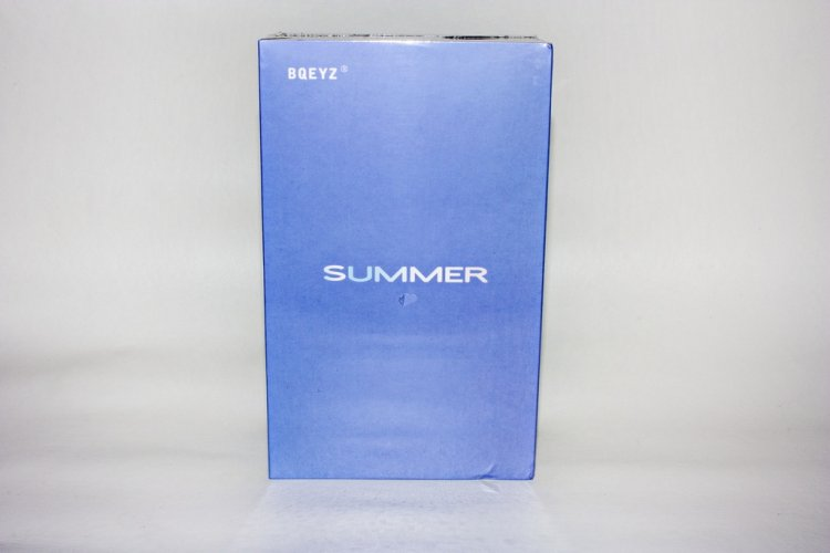BQEYZ Summer 01_r.jpg