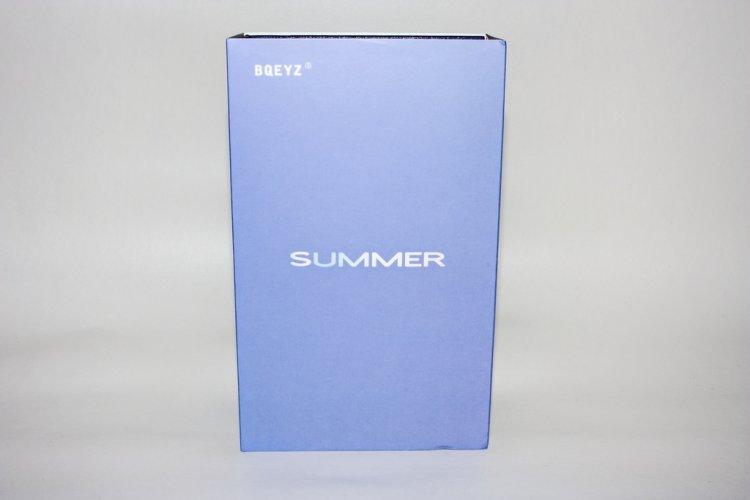 BQEYZ Summer 04_r.jpg