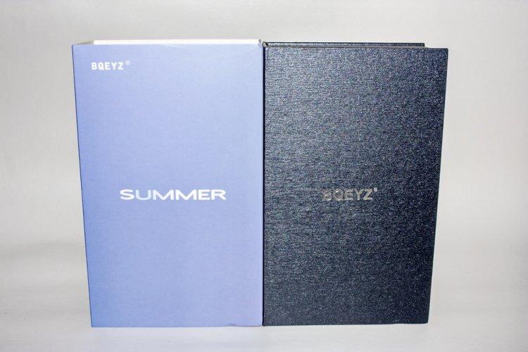 BQEYZ Summer 06_r.jpg