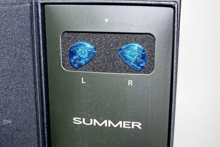 BQEYZ Summer 08_r.jpg