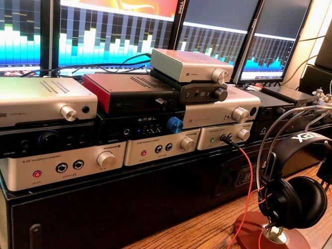 fostex T50RP amps.jpg