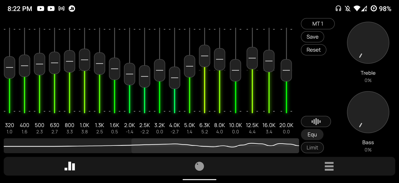 Screenshot_20210503-202211_Poweramp_Equalizer.png