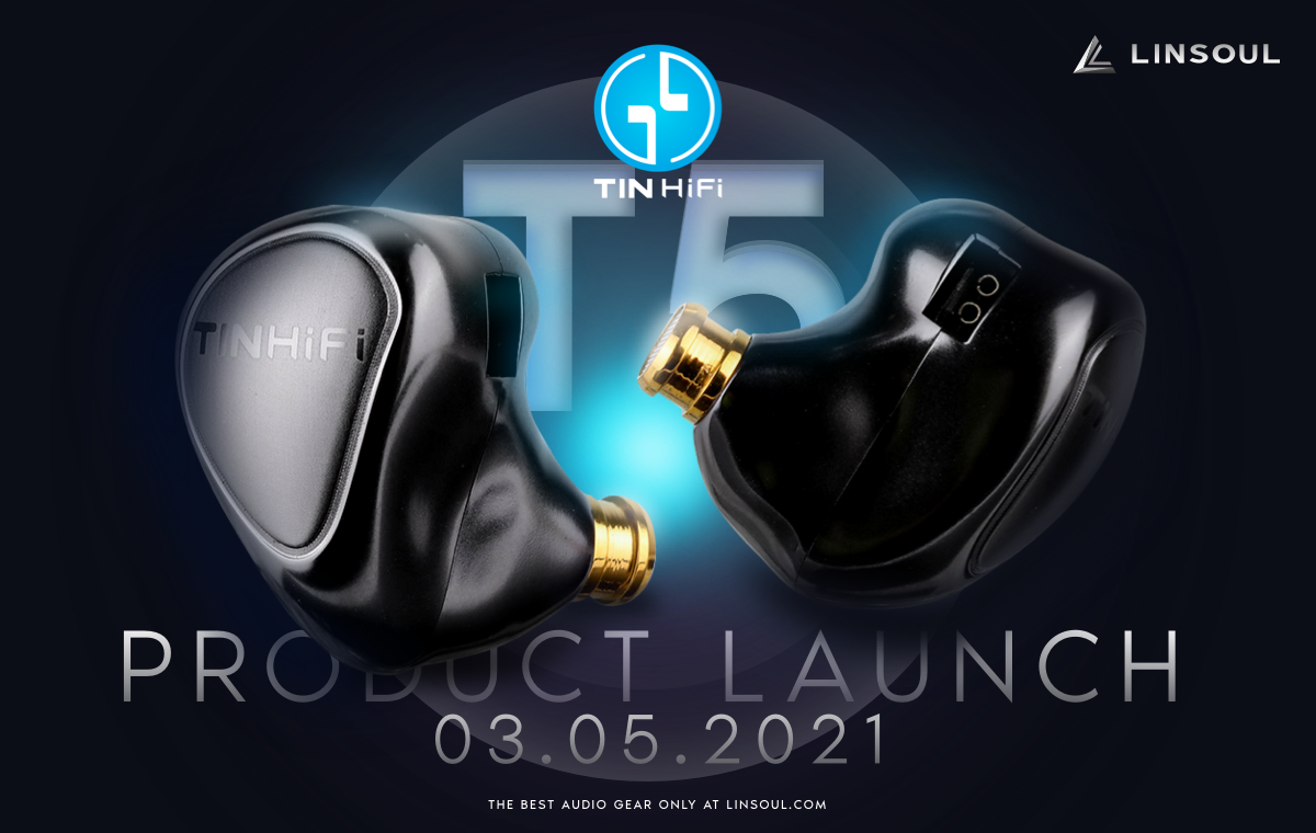 TinHiFi-T5-Product-Launch-Banner.png
