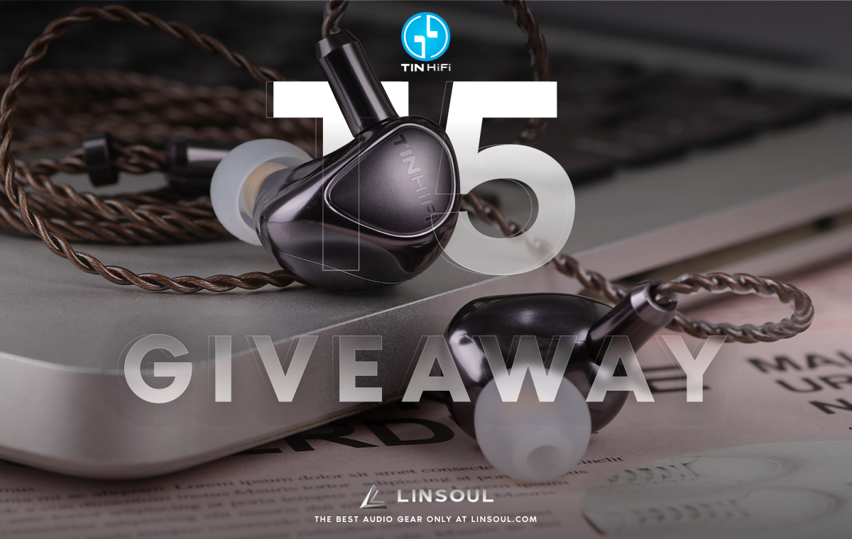 TinHiFi-T5-Giveaway-Banner.png