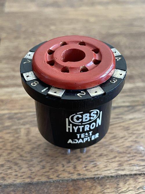 4542F776-50BB-4A6C-A577-9A66AB29D46C.jpeg