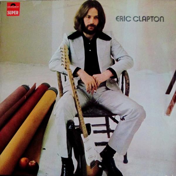 Eric Clapton - Eric Clapton 1970.jpg