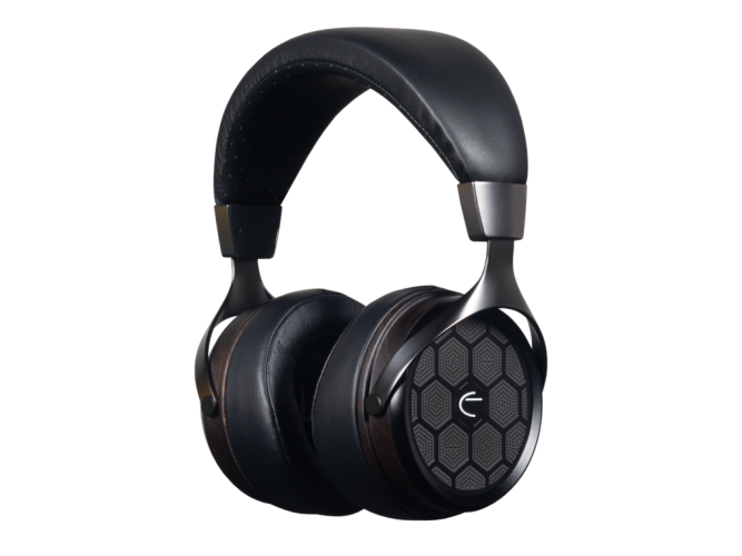 Emotiva Airmotiv GR1 Headphones