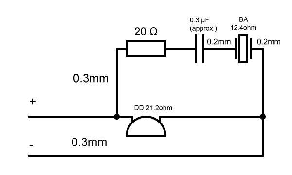 CSN-Circuit.jpg