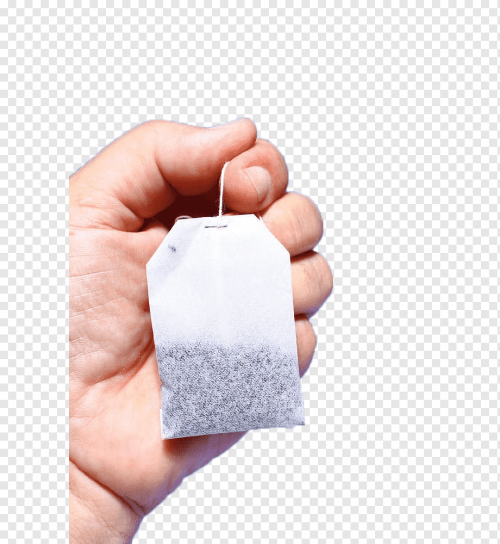 png-transparent-tea-bag-others-hand-textile-tea.png