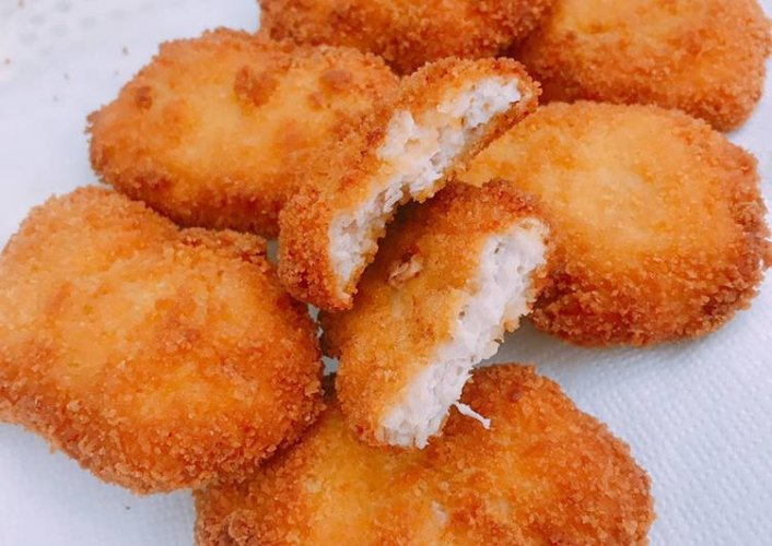 super-crispy-chicken-nuggets-recipe-main-photo.jpg