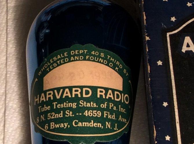 1933 71A date label.jpg