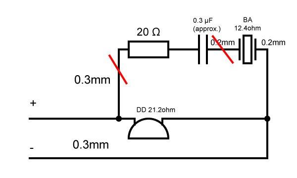 CSN-Circuit-cut.jpg
