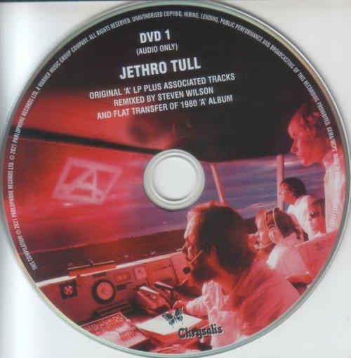 06 DVD1.jpg