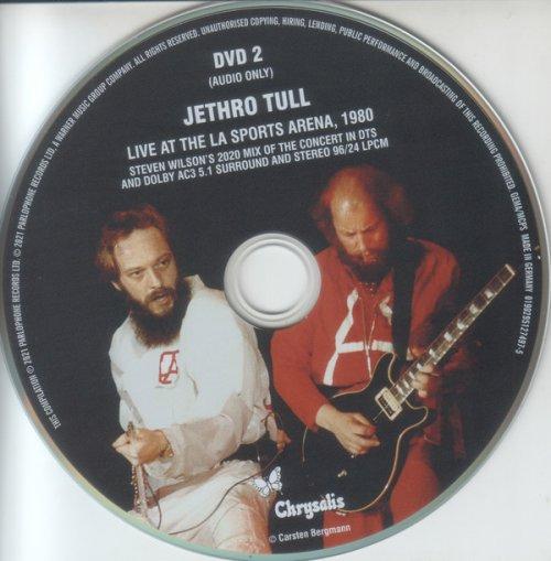 07 DVD2.jpg