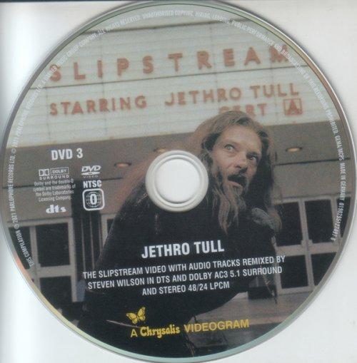 08 DVD3.jpg