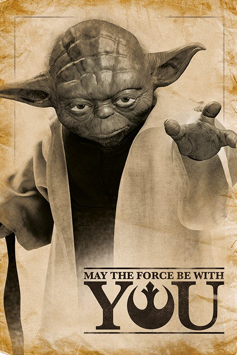 star-wars-yoda-may-the-force-be-with-you-i31846.jpg
